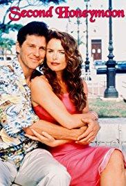 Watch Free Second Honeymoon (2001)