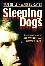 Watch Free Sleeping Dogs (1977)