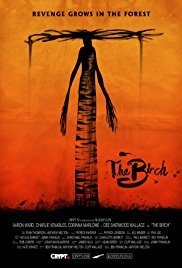 Watch Free The Birch (2016)