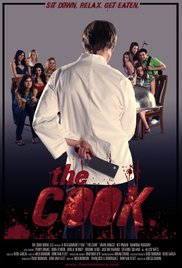 Watch Free The Cook (2008)