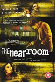 Watch Free The Near Room (1995)