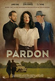Watch Free The Pardon (2013)