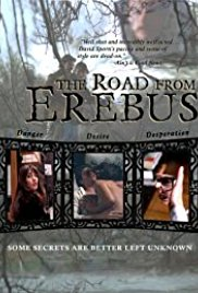 Watch Free The Road from Erebus (2000)