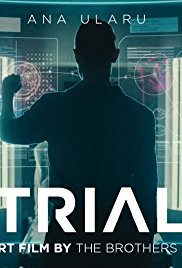 Watch Free Trial (2016)