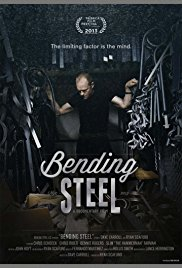 Watch Free Bending Steel (2013)
