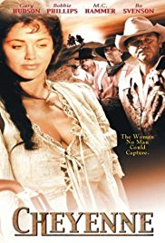 Watch Free Cheyenne (1996)