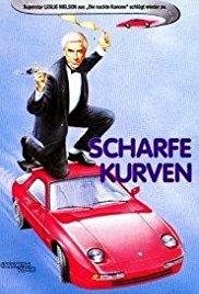 Watch Free Dangerous Curves (1988)
