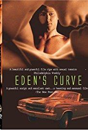 Watch Free Edens Curve (2003)