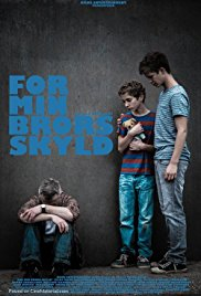 Watch Free For My Brother (2014)
