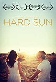 Watch Free Hard Sun (2014)
