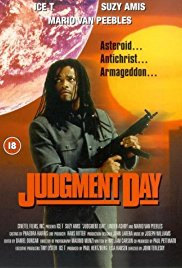 Watch Free Judgment Day (1999)