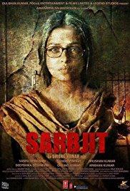 Watch Free Sarbjit (2016)