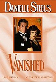 Watch Free Vanished (1995)