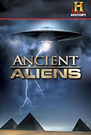 Watch Free Ancient Aliens (2009)