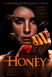 Watch Free Blood Honey (2017)