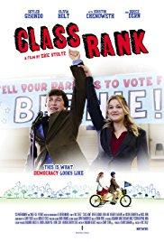 Watch Free Class Rank (2017)