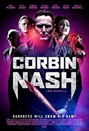 Watch Free Corbin Nash (2014)