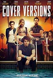 Watch Free Cover Versions (2017)