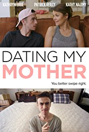 Watch Free Dating My Mother (2017)