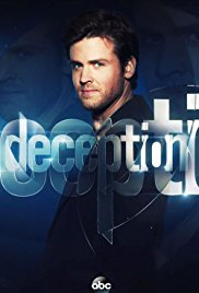 Watch Free Deception (2018)