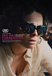Watch Free Dim the Fluorescents (2017)