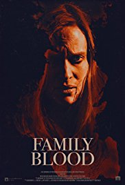 Watch Free Family Blood (2018)