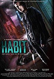 Watch Free Habit (2017)