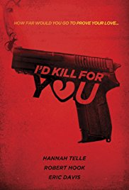 Watch Free I Live for You (2014)