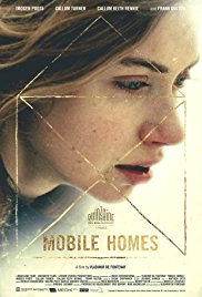 Watch Free Mobile Homes (2017)