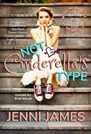 Watch Free Not Cinderellas Type (2018)