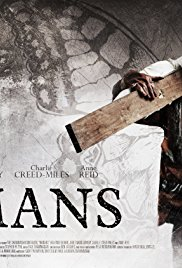 Watch Free Romans (2017)