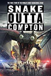 Watch Free Snake Outta Compton (2018)