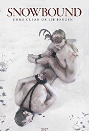 Watch Free Snowbound (2017)