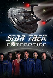 Watch Free Star Trek: Enterprise (2001 2005)