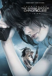 Watch Free Terminator: The Sarah Connor Chronicles (2008 2009)