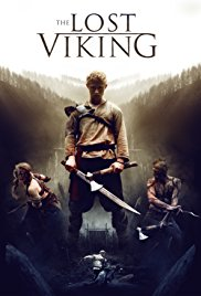 Watch Free The Lost Viking (2018)