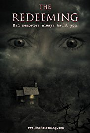 Watch Free The Redeeming (2015)