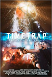 Watch Free Time Trap (2017)