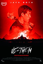 Watch Free Us and Them (2017)
