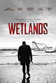 Watch Free Wetlands (2017)