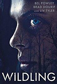 Watch Free Wildling (2018)
