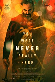 Watch Free You Were Never Really Here (2017)