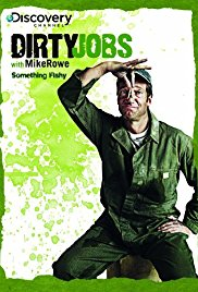 Watch Free Dirty Jobs (2005 2012)