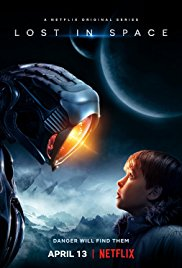 Watch Free Lost in Space (2018 )