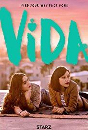 Watch Free Vida (2018)
