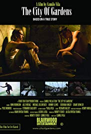 Watch Free 186 Dollars to Freedom (2012)