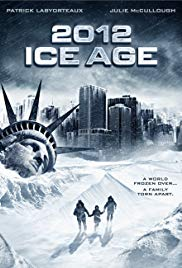 Watch Free 2012: Ice Age (2011)