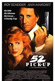 Watch Free 52 PickUp (1986)