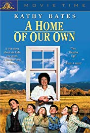 Watch Free A Home of Our Own (1993)