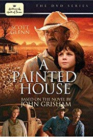 Watch Free A Painted House (2003)
